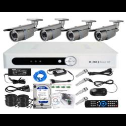 cctv accessories-500x500