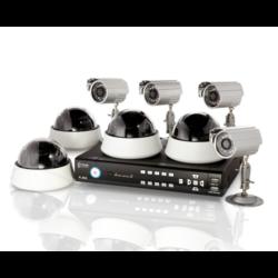 cctv cameras-500x500