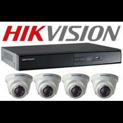 hikvision-500x500