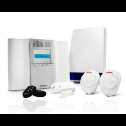 intruder-alarms-500x500