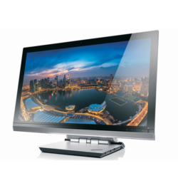 monitors-500x500