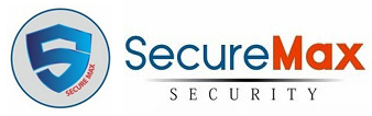 SecureMax | CCTV and Alarm Systems Seller in UK