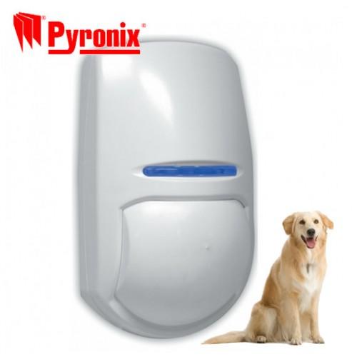 Pyrnoix Pet Pir-home-security-alarm