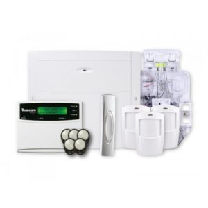 Texecom-0002-32-zone-wireless-alarm-systems-kit