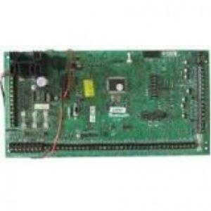 Texecom CAB-0026 Premier Elite 48 PCB Only