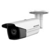 Hikvision 5MP Fixed lens 50 metre IR Bullet Camera