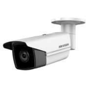 Hikvision 5MP Fixed lens 50 metre IR Bullet Camera