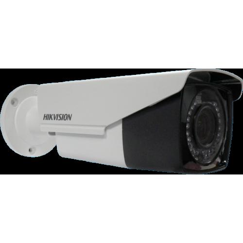 Hikvision Turbo 1080p Hd Exir Bullet Camera Seller Uk