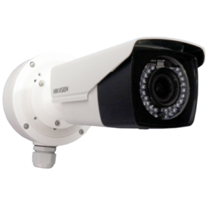 1080p Turbo HD Hikvision 80m EXIR Bullet Camera