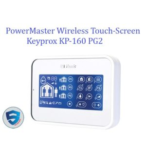 powermaster-wireless-touch-screen-keyprox