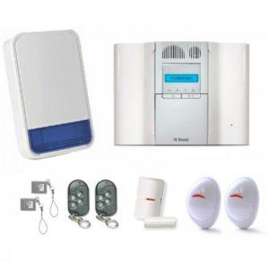 powermax-complete-alarm-systems-kit