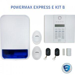 powermax-express-kit-b-burglar-alarm