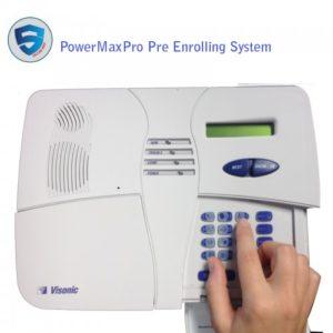 powermaxpro-pre-enrolling-home-security-alarm-system