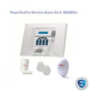 powermaxpro-wireless-alarm Kit-a