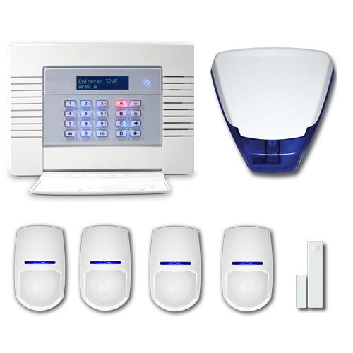 pstn-kit-3-pyrnoix-burglar-alarm-system