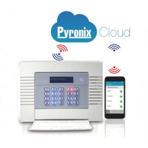pyrnoix-homeControl-security-systems