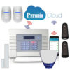 Pyronix Enforcer Home Control Alarm Systems