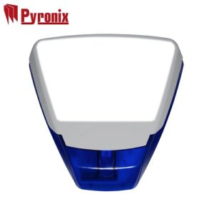 pyronix-deltabell-x-fully-led-backlit-sounder-complete-with-lightbox-blue--1597-p-