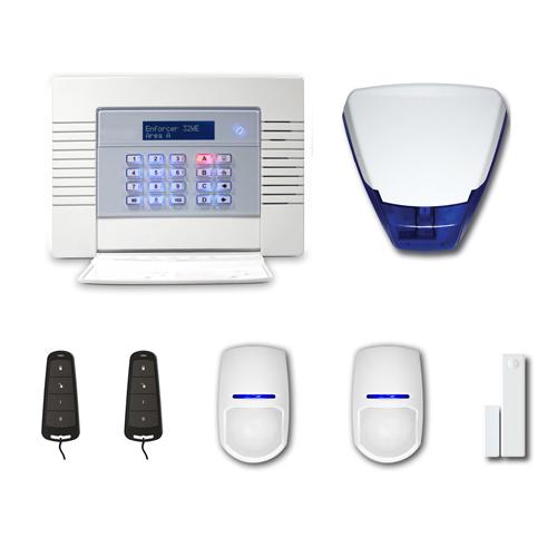 pyronix-pstn-burglar-alarm-systems-kit-1