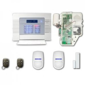 pyronix-pstn-wireless-security-system-kit