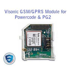visonic-gsm-gprs-module-for-powercode-pg2