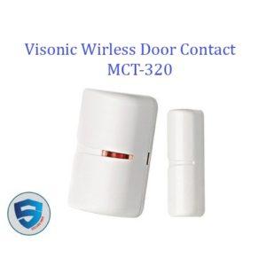 visonic-wirless-door-contact-mct-320