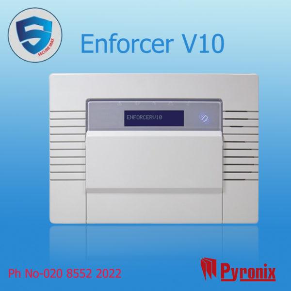Enforcer-V10