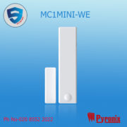 MC1MINI-WE