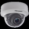 Hikvision-Cctv-Cameras