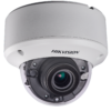 Hikvision-Dome-Cameras