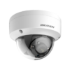 Hikvision-Dome-Security-Camera