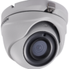 Hikvision-Home-Security-Cameras