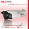 hikvison-ds-2cd4a26fwd-izs-2-8-12mm