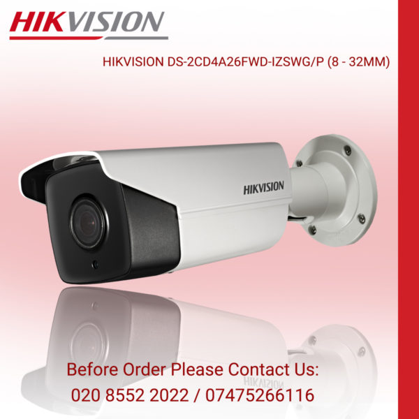 hikvison-ds-2cd4a26fwd-izswg-p-8-32mm
