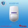 KX10DP-WE