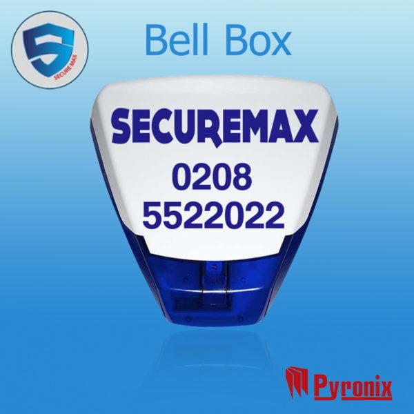 bell-box