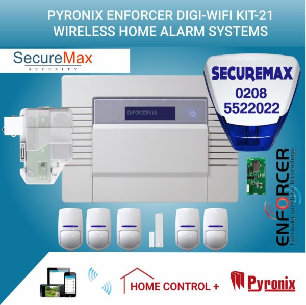 pyronix-wireless-home-alarm-system-kit-21