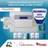 pyronix-wireless-home-alarm-systems-kit-23