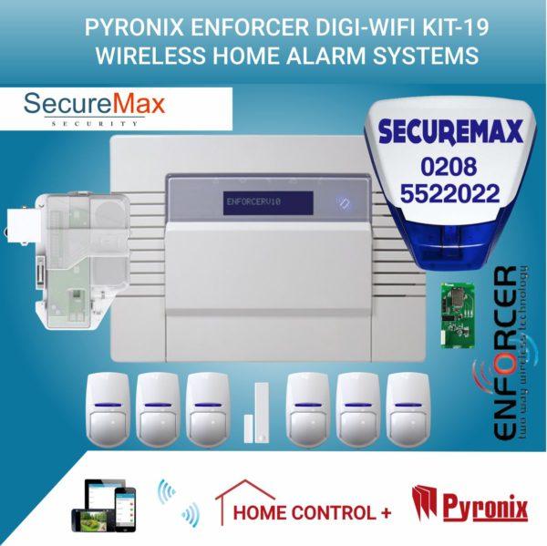 pyronix-wireless-home-alarm-system-kit-19