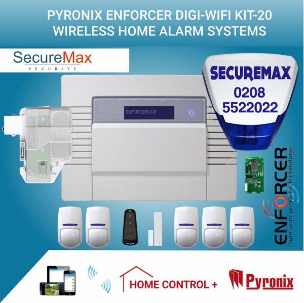 pyronix-wireless-home-alarm-system-kit-20