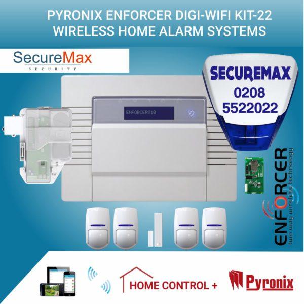 pyronix-wireless-home-alarm-systems-kit-22